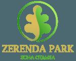 Zerenda Park